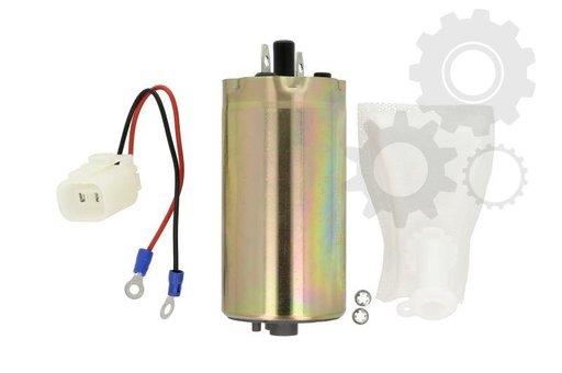 Pompa combustibil SUZUKI GRAND VITARA I FT GT Producator ENGITECH ENT100050