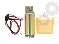 Pompa combustibil SUZUKI GRAND VITARA I FT GT Producator ENGITECH ENT100010