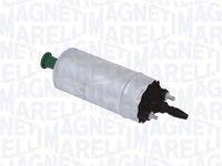 Pompa combustibil SUZUKI GRAND VITARA I FT MAGNETI MARELLI 219046409989