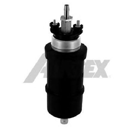 Pompa combustibil SUZUKI GRAND VITARA II ( JT ) 04/2005 - 2019 - producator AIRTEX E10400 - 305489 - Piesa Noua