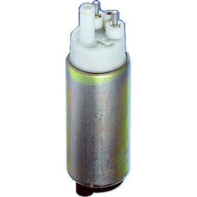 Pompa combustibil SUZUKI SAMURAI 1998 - 2004
