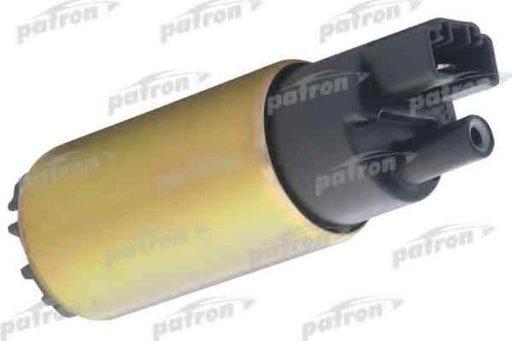 Pompa combustibil TOYOTA RAV 4 I (SXA1_) Producator ENGITECH ENT100010