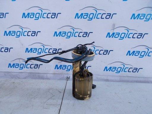 Pompa combustibil Volkswagen Touran (2003 - 2010)