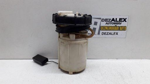 Pompa combustibil VW AUDI SEAT SKODA 1J0 919 051 H 2.0