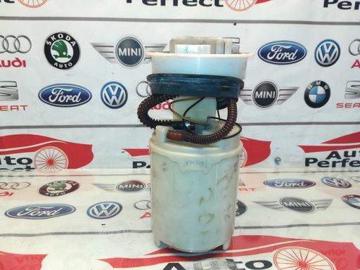 Pompa combustibil VW Audi Seat Skoda 2.0i 1J0919051H
