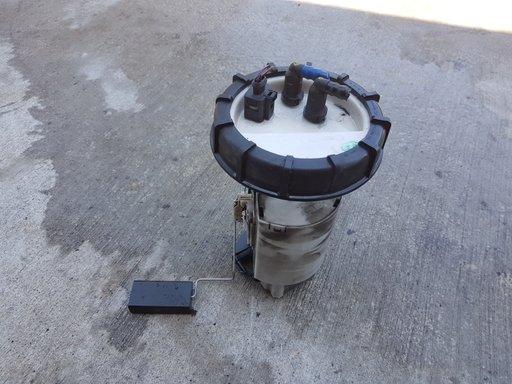 Pompa combustibil VW Bora, 1.9 tdi, 2001, 1J0319183D