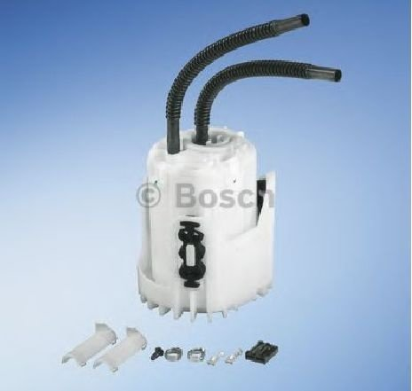 Pompa combustibil VW CADDY II combi (9K9B) 1.4 16V 08/2000 - 01/2004 - producator BOSCH cod produs 0 986 580 823