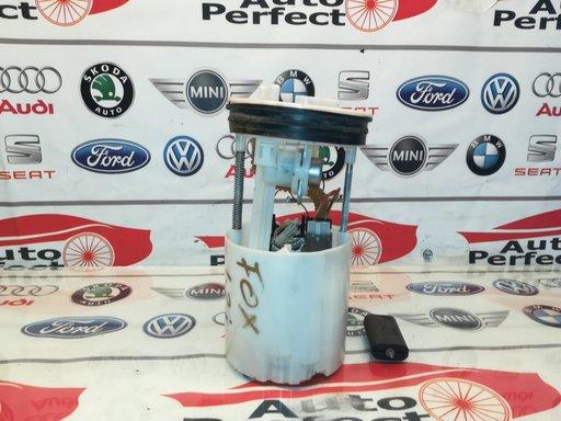 Pompa combustibil VW Fox 1.2 i 0580314205