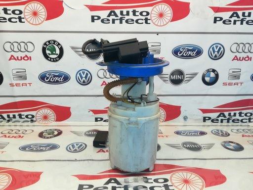 Pompa combustibil VW Golf 5 1.6 FSI 1K0919051AE