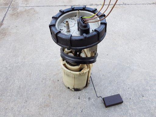 Pompa combustibil VW Passat, 1.9 tdi, 2003, 3B0919050