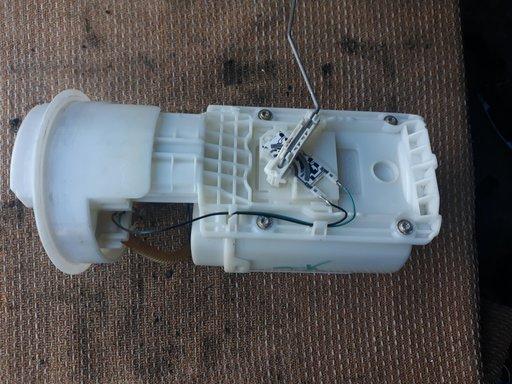 Pompa combustibil Vw / Skoda / Seat / Audi ( cod 1J0919051H )