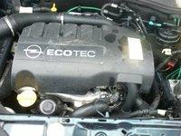 Pompa cu tulumba servofrana pentru Opel Corsa C 1.0 12v Z10XE , 1.2 16v Z12XE , 1.3cdti Z13dt