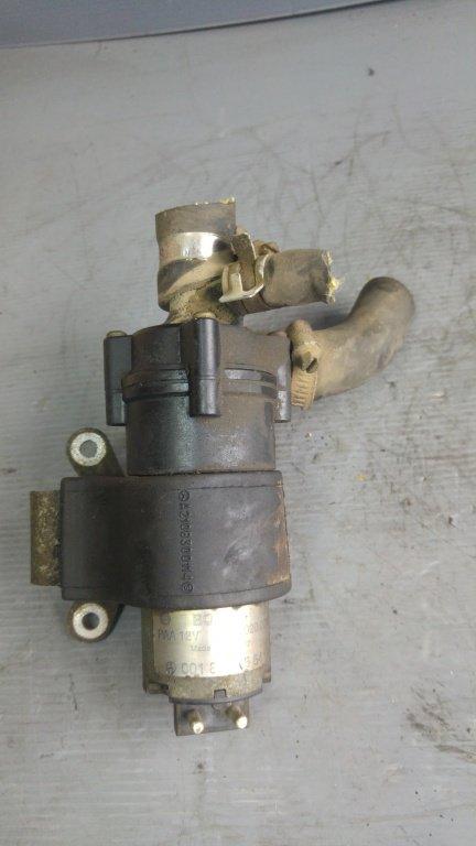 Pompa de apa auxiliara mercedes e-class e220 w210
