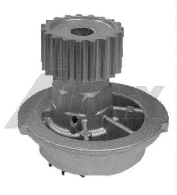 Pompa de apa Chevrolet Aveo 1.4 69 KW - Airtex cod : 1633