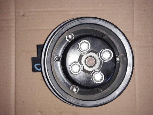Pompa de apa comandata electric Vw Tiguan 1.4 TFSI