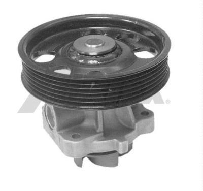 Pompa de apa Fiat Punto 188 1.3 JTD- Airtex cod: 1674
