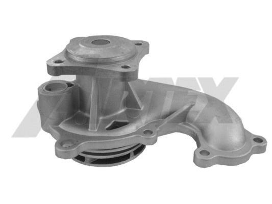 Pompa de apa Ford Mondeo IV 1.8 TDCI - Airtex 1619