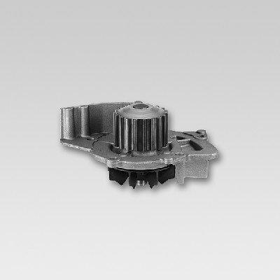 POMPA DE APA - HEPU - P801