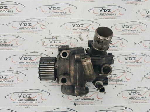 Pompa de apa Mazda 6 2.0 D