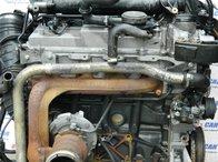 Pompa de apa Mercedes Vito W638 2.2 CDI cod: 6112010510 model 2001