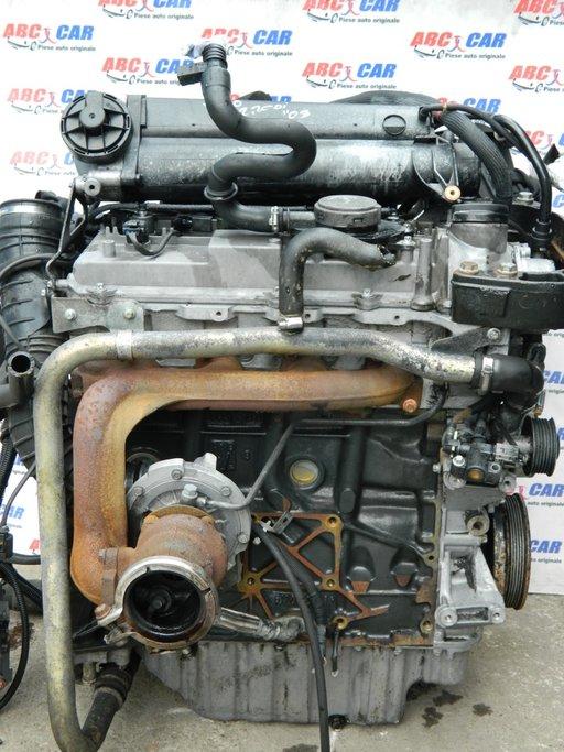 Pompa de apa Mercedes Vito W638 2.2 CDI cod: 61120