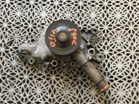 Pompa de apa Mercedes Vito w638 motor 2.2 cdi an 1999 2000 2001 2002 2003