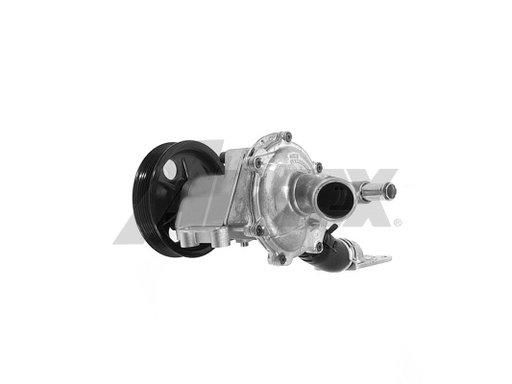 Pompa de apa Mini ONE 1.6 66 KW --- Cel mai bun pret garantat!!!