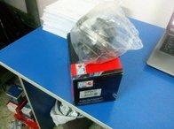 Pompa de apa pentru Fiat Doblo,Panda,Punto cod QCP3422
