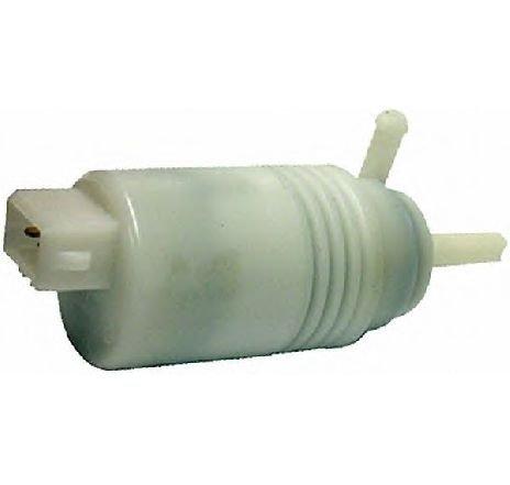 Pompa de apa, spalare parbriz OPEL CORSA C CAROSERIE ( F08, W5L ) 09/2000 - 2019 - piesa NOUA - producator HELLA 8TW 004 223-061 - 304820