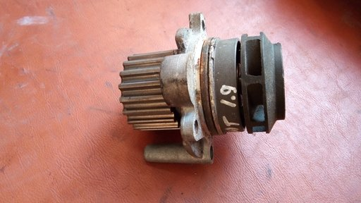 Pompa de apa VW Passat 1.9TDi 2000-2004