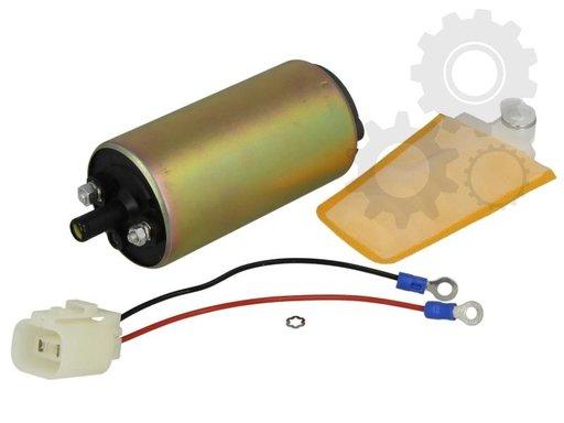 Pompa de combustibil electrica (3 bar 90l/h) TOYOTA; ISUZU; SUBARU ROVER FORD USA ACURA HONDA LEXUX MAZDA