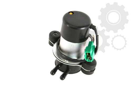 Pompa de combustibil electrica SUZUKI SUPER CARRY 1.0 10.92-03.99