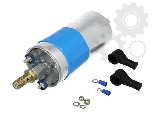 Pompa de combustibil electrica (universal; 5,0 bar) FORD MERCEDES AUDI