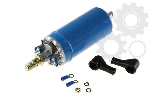 Pompa de combustibil electrica (universala 3,0 bar; 110l/h) ALFA ROMEO; CITROEN; FIAT; IVECO; LANCIA; PEUGEOT;