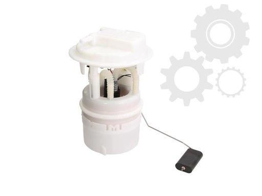 Pompa de combustibil in rezervor pentru PEUGEOT 206 1.1-2.0 09.98-