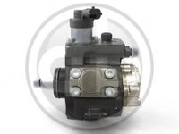 Pompa de inalta presiune - BUCHLI X-0445020056