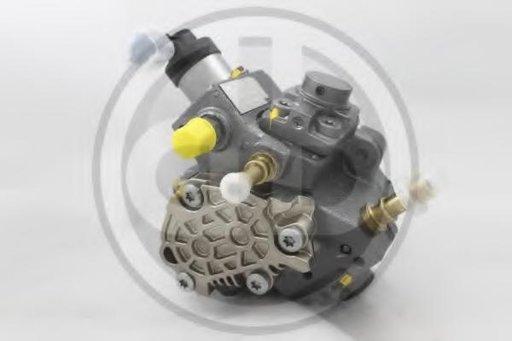 Pompa de inalta presiune CITROËN BERLINGO I caroserie (M_), CITROËN BERLINGO (MF), PEUGEOT RANCH caroserie (5) - BUCHLI X-0445010296