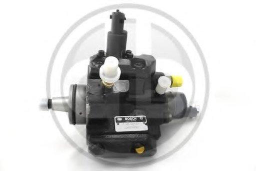 Pompa de inalta presiune FIAT DUCATO caroserie (244), FIAT DUCATO platou / sasiu (244) - BUCHLI X-0445020006