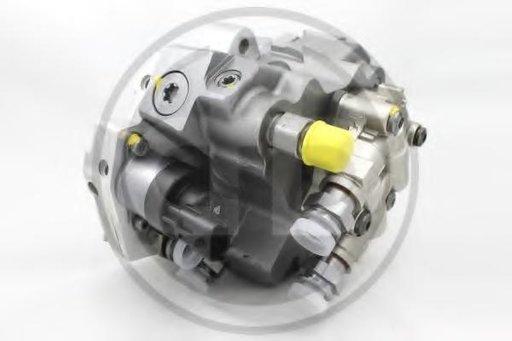Pompa de inalta presiune IVECO EuroCargo, DAF LF 45, DAF LF 55 - BUCHLI X-0445020175