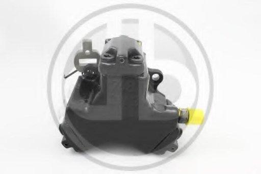 Pompa de inalta presiune MERCEDES-BENZ E-CLASS limuzina (W210), MERCEDES-BENZ E-CLASS Break (S210), MERCEDES-BENZ S-CLASS limuzina (W220) - BUCHLI X-0
