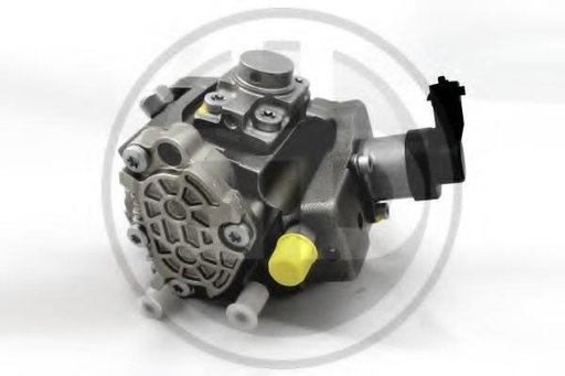 Pompa de inalta presiune NISSAN SAFARI II autoturism de teren, inchis (Y61), NISSAN CABSTAR, RENAULT TRUCKS Maxity - BUCHLI X-0445010136