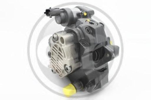 Pompa de inalta presiune OPEL ASTRA G hatchback (F48_, F08_), OPEL ASTRA G combi (F35_), OPEL ASTRA G limuzina (F69_) - BUCHLI X-0445010086