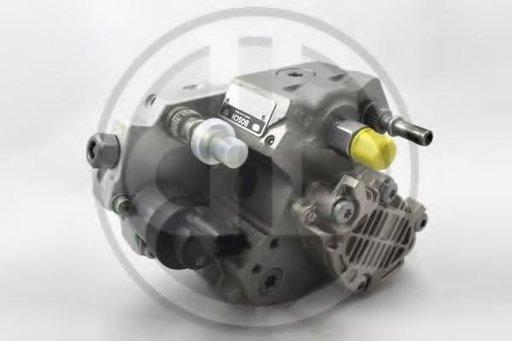 Pompa de inalta presiune PEUGEOT 206 hatchback (2A/C), CITROËN XSARA PICASSO (N68), PEUGEOT 307 (3A/C) - BUCHLI X-0445010089