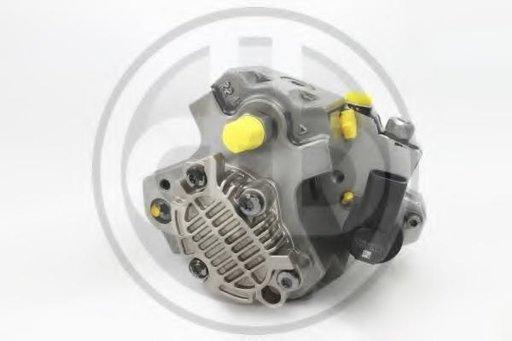 Pompa de inalta presiune VW PHAETON limuzina (3D_), VW TOUAREG (7LA, 7L6, 7L7), AUDI A8 limuzina (4E_) - BUCHLI X-0445010343