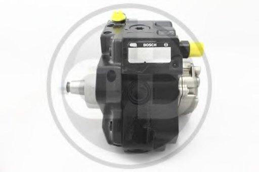 Pompa de inalta presiune VW PHAETON limuzina (3D_), VW TOUAREG (7LA, 7L6, 7L7), AUDI A8 limuzina (4E_) - BUCHLI X-0445010090