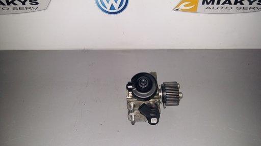 Pompa de injectie Audi A4 B8 2.0 tdi
