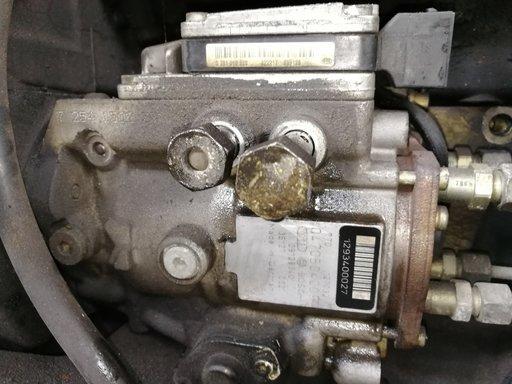 Pompa de injectie Opel 0470504009 , 09129340 1994-2003 motor X22DTH