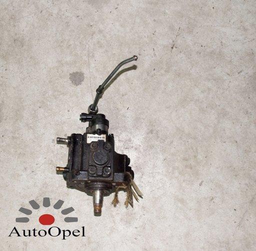 Pompa de Injectie Opel Astra H 1.9 D