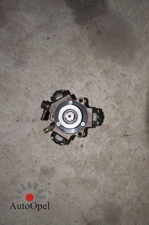 Pompa de Injectie Opel Corsa C 1.3 CDTI