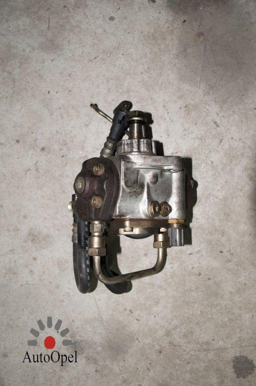 Pompa de Injectie Opel Meriva 1.7 D